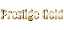 creare-logo-bijuterie-aur