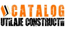 creare-logo-catalog-utilaje-constructii