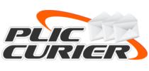 creare-logo-firma-curierat-plicuri