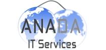 creare-logo-firma-servicii-IT