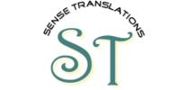 creare-logo-firma-traduceri