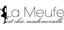 creare-logo-magazin-imbracaminte