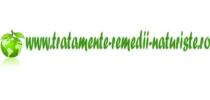 creare-logo-magazin-naturiste