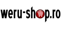 creare-logo-magazin-online-imbracaminte