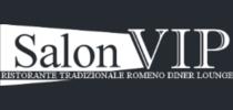 creare-logo-restaurant-italia