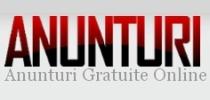 creare-logo-site-anunturi