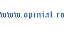 creare-logo-site-opinii