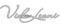 creare-sigla-atelier-pielarie