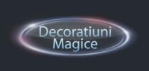creare-sigla-firma-decoratiuni-evenimente