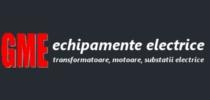 creare-sigla-firma-instalatii-electrice