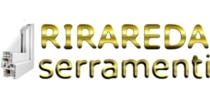 creare-sigla-firma-termopane