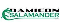 creare-sigla-termopane-salamander