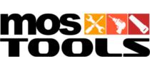 logo-magazin-scule-constructii