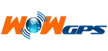 logo-monitorizare-gps