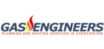 realizare-logo-firma-instalatii-gaz
