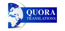 realizare-logo-firma-traduceri-bucuresti