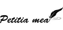 realizare-logo-site-petitii