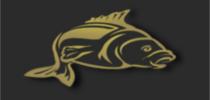 sigla-articole-pescuit