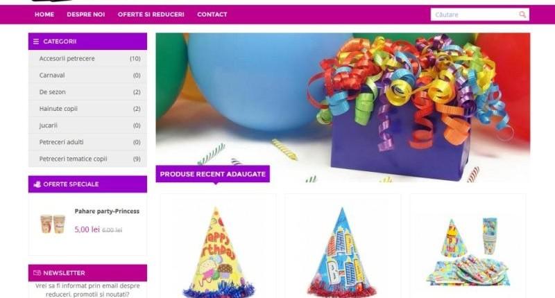 webdesign-magazin-online-articole-petrecere