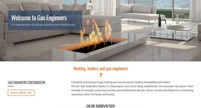 webdesign-site-firma-instalatii-gaz
