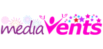 creare-logo-anunturi-entertainment