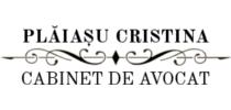 creare-logo-avocat