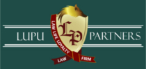 creare-logo-birou-avocatura-bucuresti