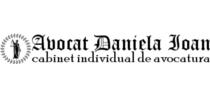 creare-logo-cabinet-avocat