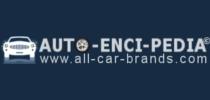 creare-logo-enciclopedie-masini