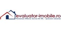 creare-logo-evaluare-imobile