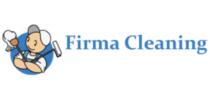 creare-logo-firma-curatenie