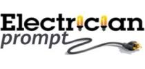 creare-logo-firma-instalatii-electrice