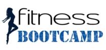 creare-logo-firma-organizare-activitati-sportive