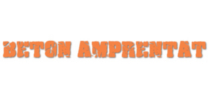 creare-logo-firma-pavaje