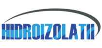 creare-logo-firma-servicii-hidroizolatii