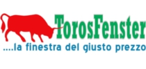 creare-logo-firma-termopane-italia