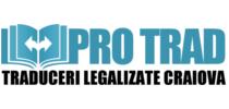creare-logo-firma-traduceri-legalizate