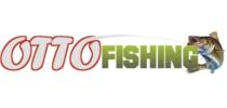 creare-logo-magazin-articole-pescuit