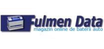 creare-logo-magazin-baterii-auto