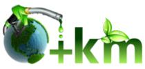 creare-logo-magazin-online-spania