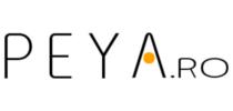 creare-logo-magazin-online