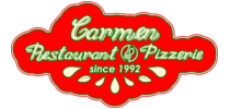 creare-logo-pizzerie-retaurant