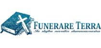 creare-logo-servicii-funerare
