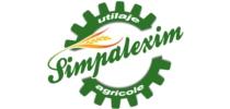 creare-logo-utilaje-agricole