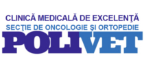 creare-sigla-clinica-veterinara