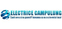 creare-sigla-magazin-electrice