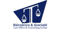 logo-birou-avocatura