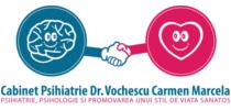 realizare-logo-cabinet-psihiatrie