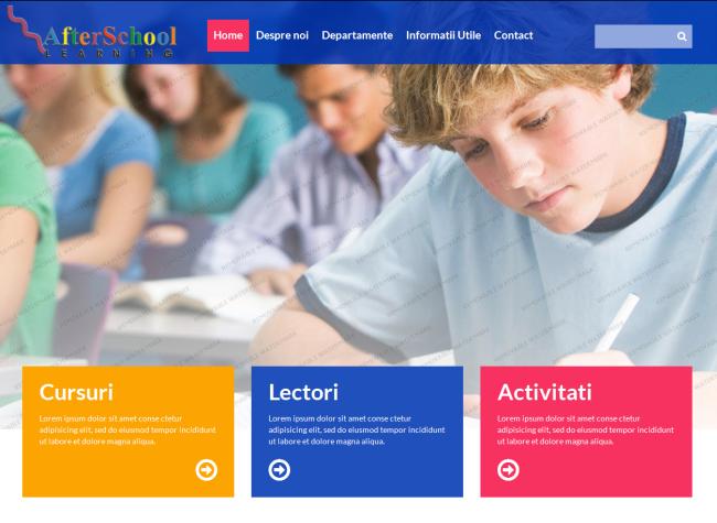 creare-site-firma-cursuri