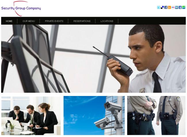 creare-site-firma-paza